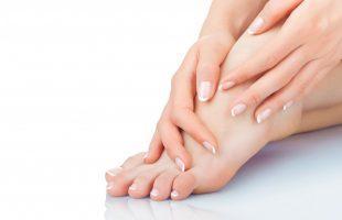 handen-en-voeten