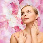 anti-age-rose-behandeling